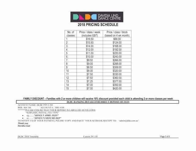 2018 ENROLMENT & INFORMATION PACK_Page_3