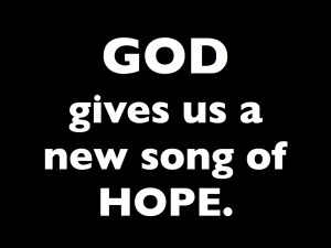 NEW SONG OF HOPE.015