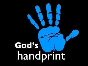 GODS HANDPRINT.001