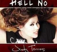 "Judy Torres' New Single ""Hell No"" – Listen Exclusively at KTU.com"