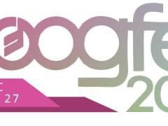 Moogfest 2012 Announces Lineup feat. Primus 3D, Orbital, Miike Snow, Santigold and more…