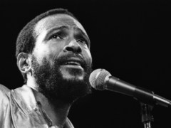 4/2 From the Soundboard – Marvin Gaye
