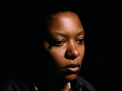 3/19 From the Soundboard – Meshell Ndegeocello
