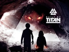 Built By Titan – The Darkness