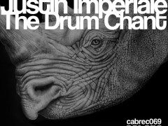 "Justin Imperiale ""The Drum Chant"""