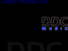 System Fail 'Deep House Life' (Original Mix)
