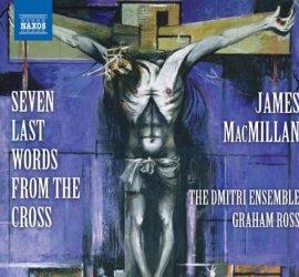Macmillan-Seven-Last-Words