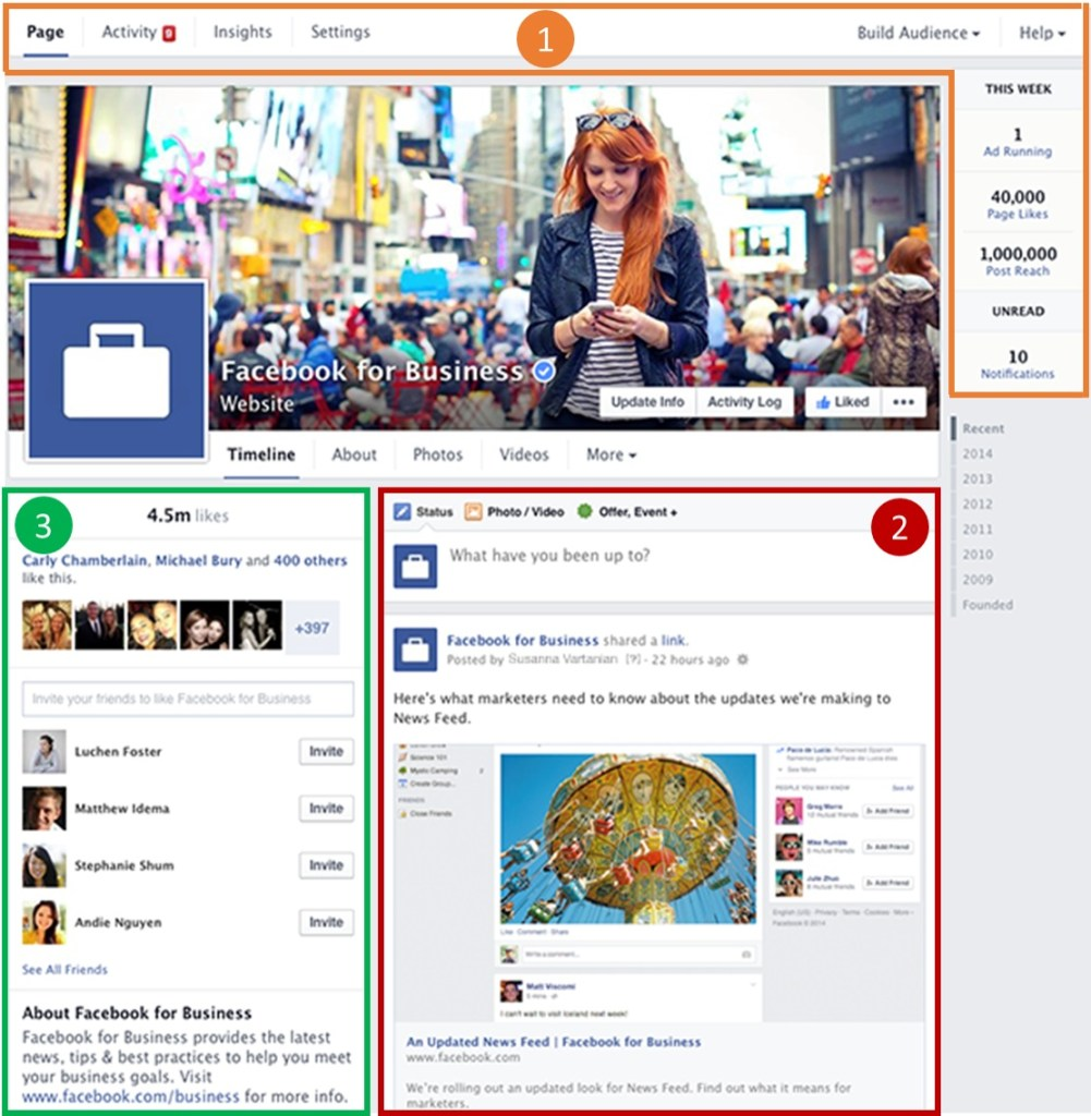 Facebook-for-business-2014-changes