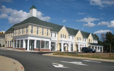Massage Services in Crozet: You Can Now Come to Us!