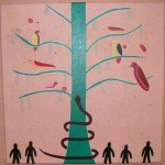 christine_maria_jarrett_1_the_peace_tree_45cm_x_45xcm