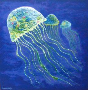 jelly-fish-com