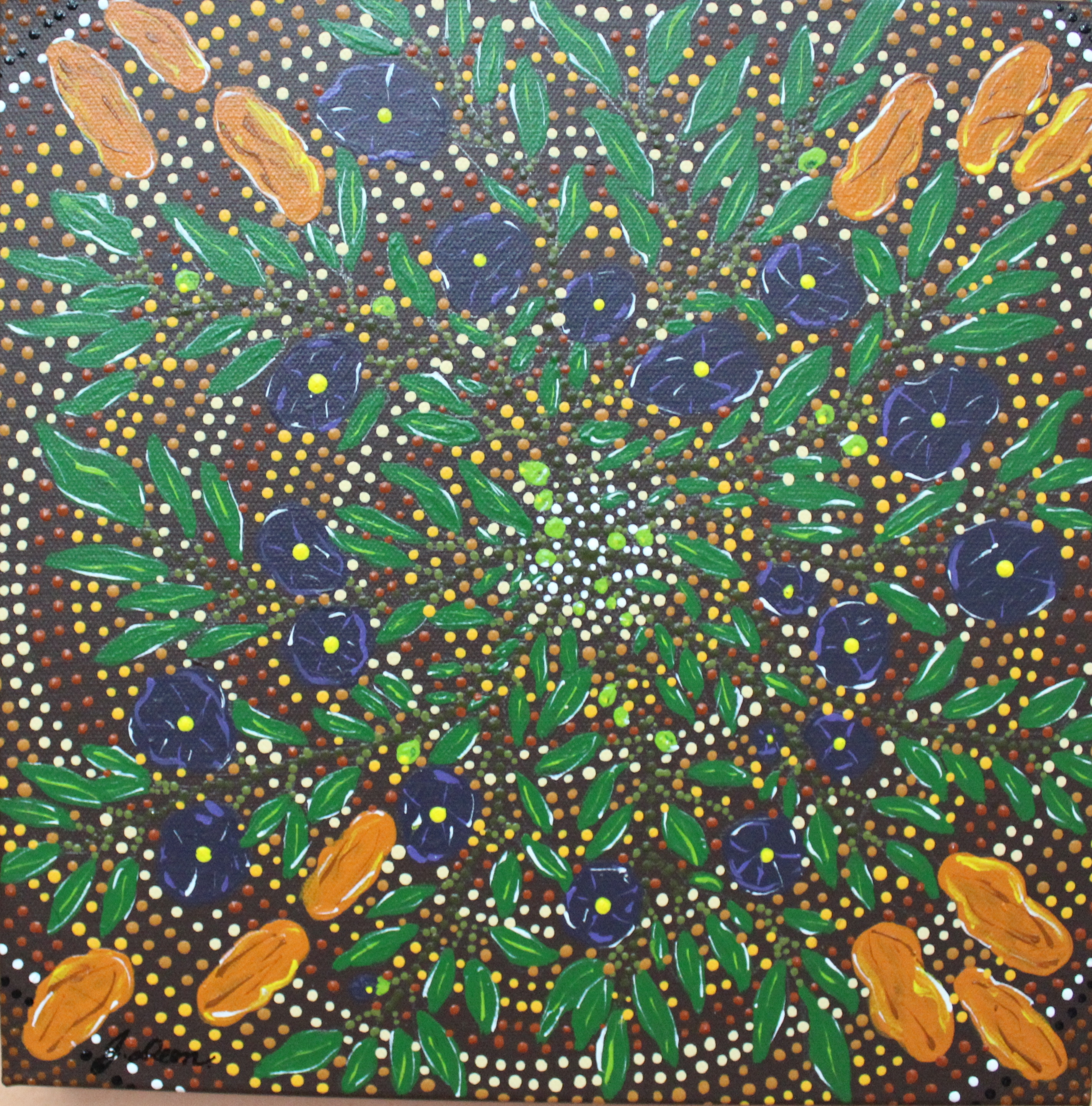 Art blog archives dnaag aboriginal art gallery i would like to wish all our artists and supporters of the gallery a very happy new year i personally am stepping down as gallery director and wish the solutioingenieria Choice Image