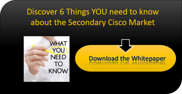 6 things about secondary market