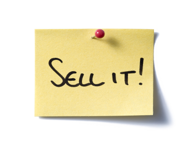 Sell your used cisco gear to a reseller today!