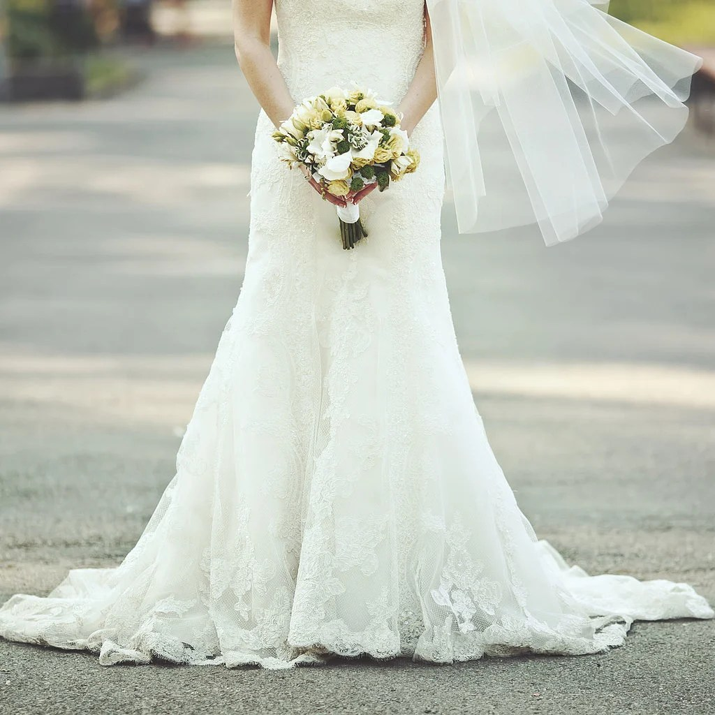 how to buy cheap wedding dresses without getting scammed wedding dresses cheap online How to Buy Online Wedding Dresses Without Getting Scammed cheap wedding dress