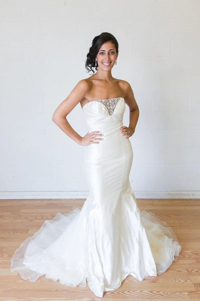 Large Of Rent A Wedding Dress
