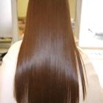 どS美容師的 素髪・すっぴん髪 とは? その3