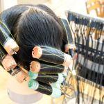 還元剤と髪の疎水&親水部の関係性?