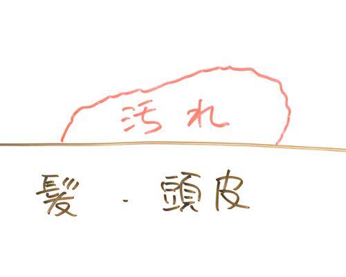 dsc_6417