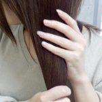 image-45-e1476801403288