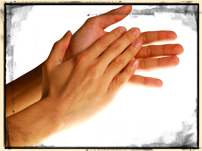 hands-clapping-1
