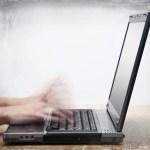 speed-typing-1