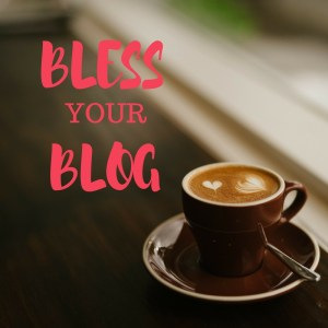 Two amazing Christian blogging courses ... one great price!