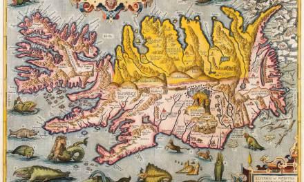 10 nejstarších jazyků na světě, kterými se ještě dnes mluví