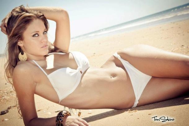 RaquelBonilla1