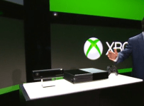 xboxreveal3