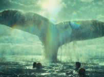 In the Heart of the Sea Blu-ray screen shot 14