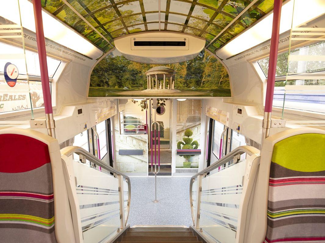 reportage-sncf-pelliculage-train-versailles-rmaxime_huriez-img_7934-web