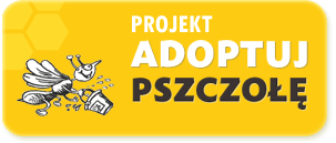 adoptuj-mini-in