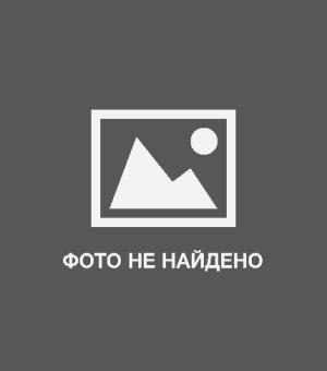 Салат с чесноком и сыром