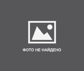 Бронхит (Bronchitis). Описание, виды, причины, профилактика и лечение бронхита