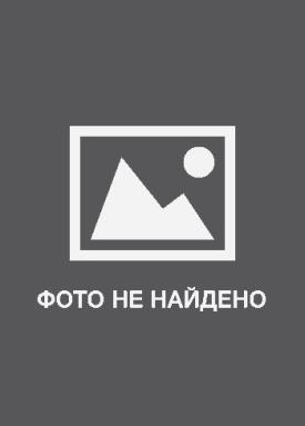 Витамин D (Кальциферол). Описание и функции витамина D. Источники витамина D.Суточная потребность и показания к применению витамина D. Видео о витамине Д.