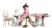 Бизнес-идея №27: «Ремонт одежды»