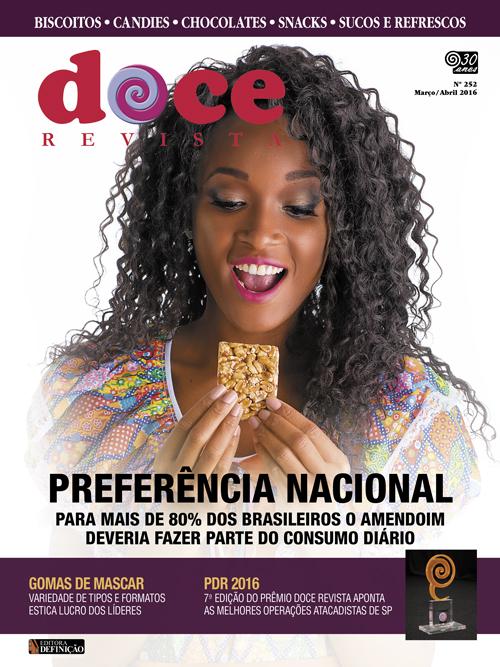 DOCE_252