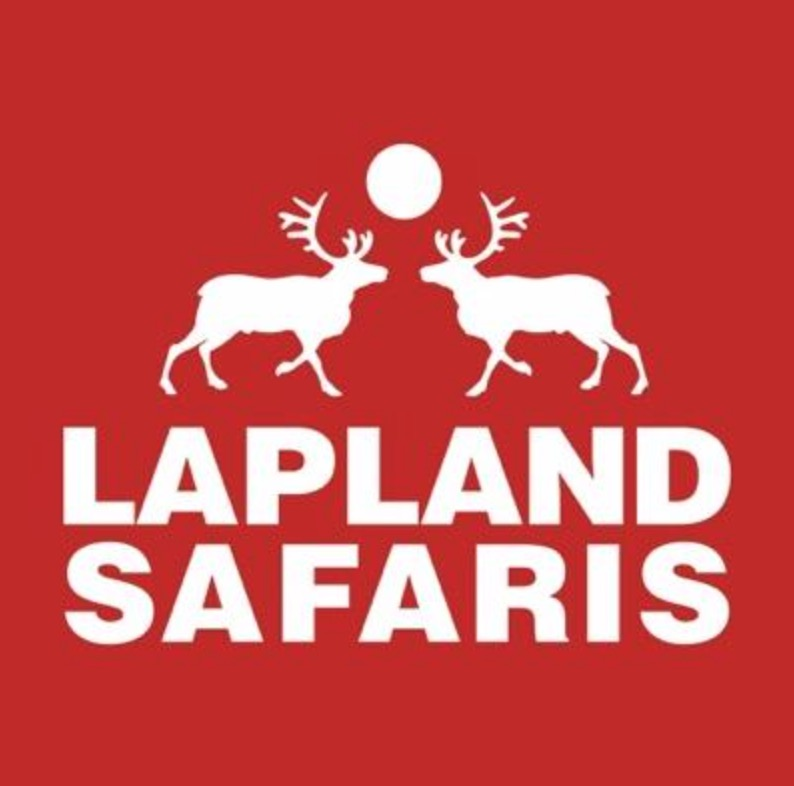 Thank you, LAPLAND SAFARIS Finland