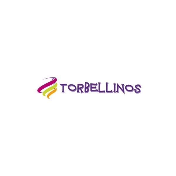 TORBELLINOS