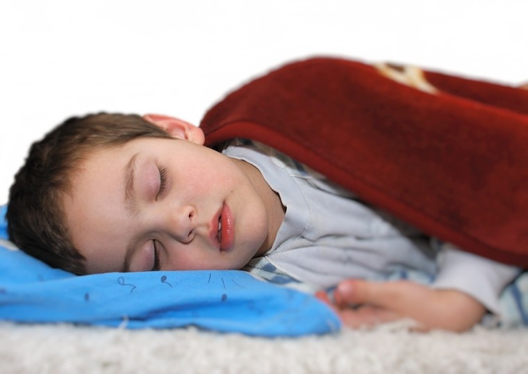 bigstock_Boy_Sleeping_4245666