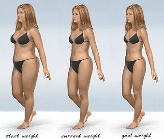Goal_Weight