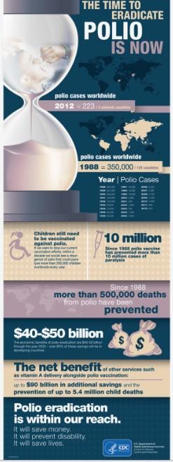 polio copy