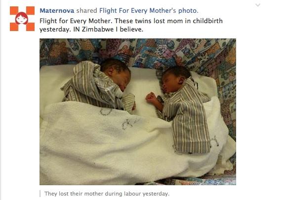 babies copy