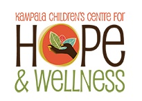 hopectr copy