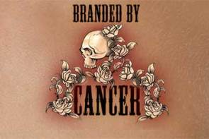 Branded-by-Cancer-DocTV-title