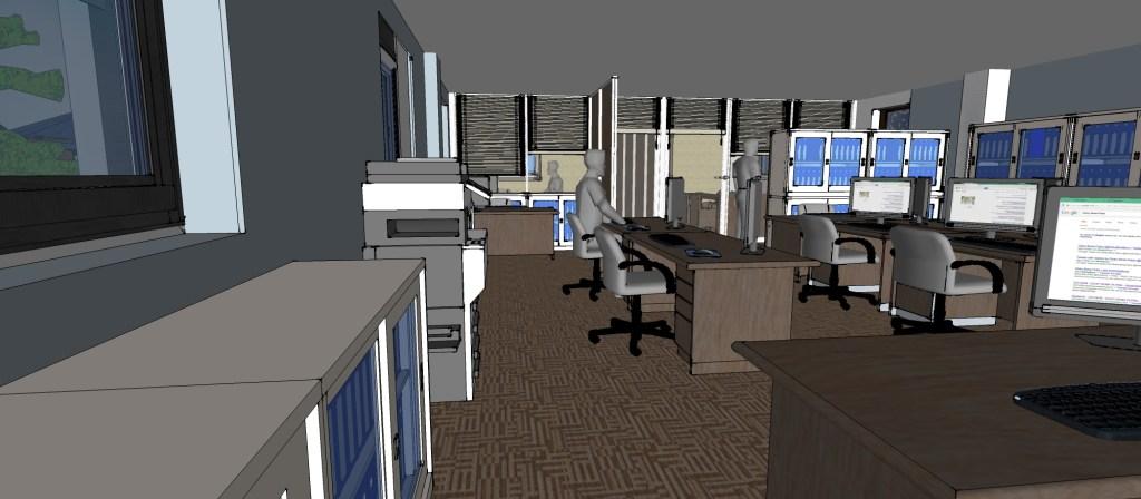 office-back2