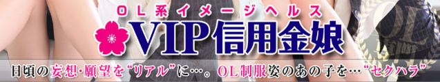 VIP信用金娘 店舗画像