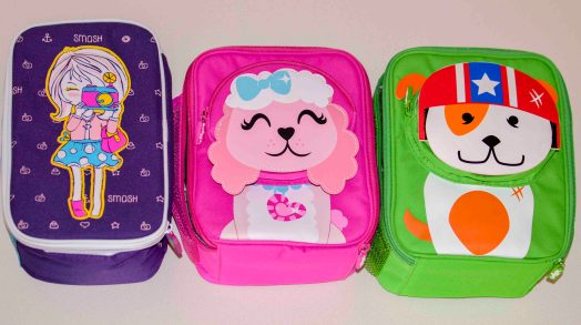 Lunchboxes_colour_20150201_1171