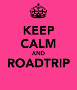 keep-calm-and-roadtrip